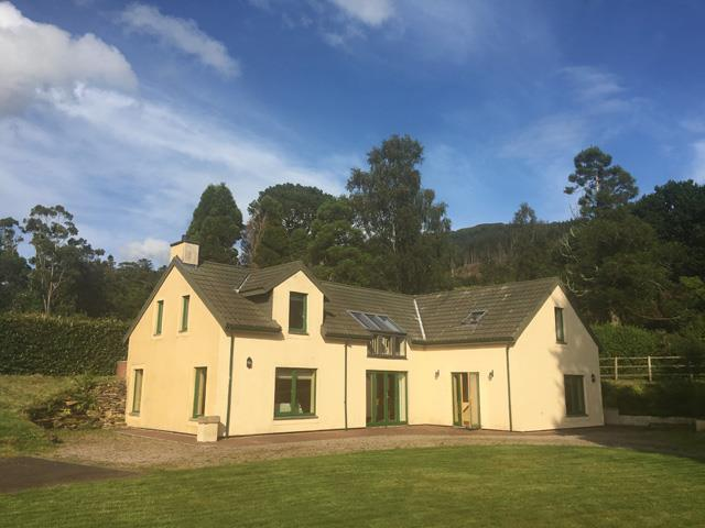 NEW TO MARKET! Tigh An Lois, Appin